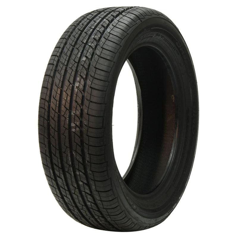 4 New Mastercraft Srt Touring 215 55r17 Tires 2155517