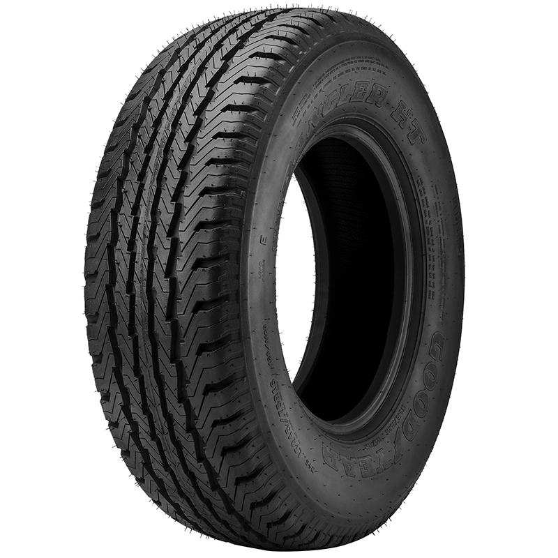 Lt235x75r15 Tires 2357515 235 75 15 1 New Goodyear Wrangler Ht