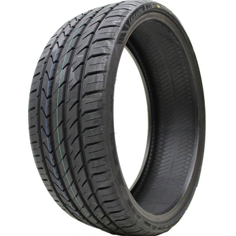 275 35 19 >> Details About 2 New Lexani Lx Twenty 275 35zr19 Tires 2753519 275 35 19