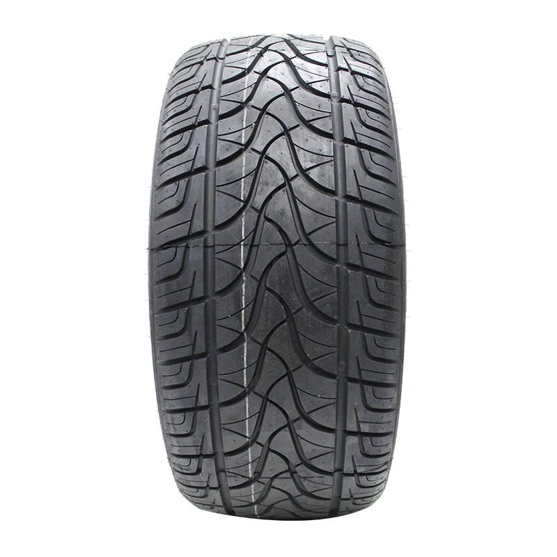 Fullrun HS299 P265//35R22 102V All Season Radial Tire