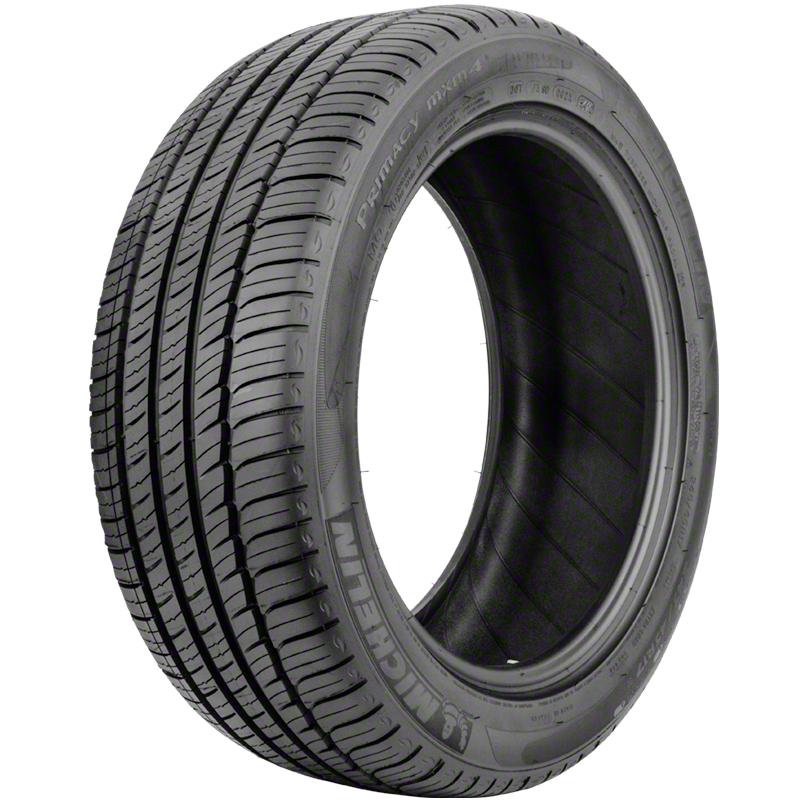 1 new michelin primacy mxm4 235 45r18 tires 2354518 235. Black Bedroom Furniture Sets. Home Design Ideas
