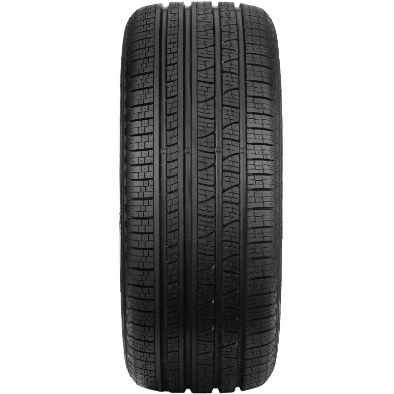 235//65r19 Tires 2356519 235 65 19 1 New Pirelli Scorpion Verde All Season