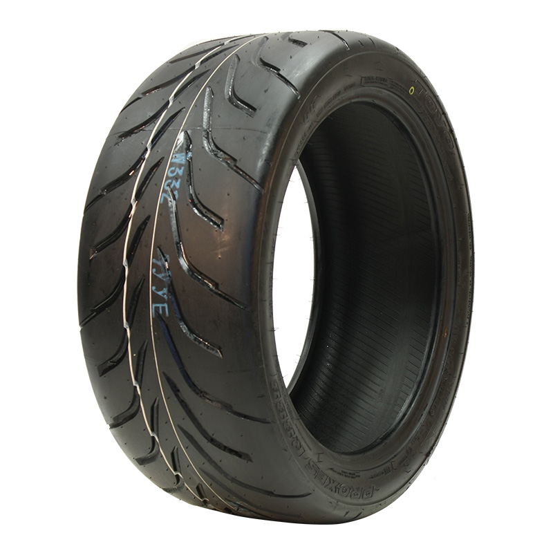 Toyo Proxes R888 >> Details About 4 New Toyo Proxes R888 235 35r19 Tires 2353519 235 35 19