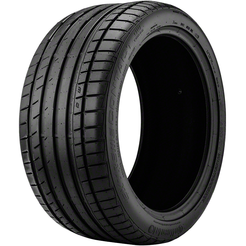 Continental Extremecontact Dw >> Details About 4 New Continental Extremecontact Dw P245 35zr21 Tires 2453521 245 35 21