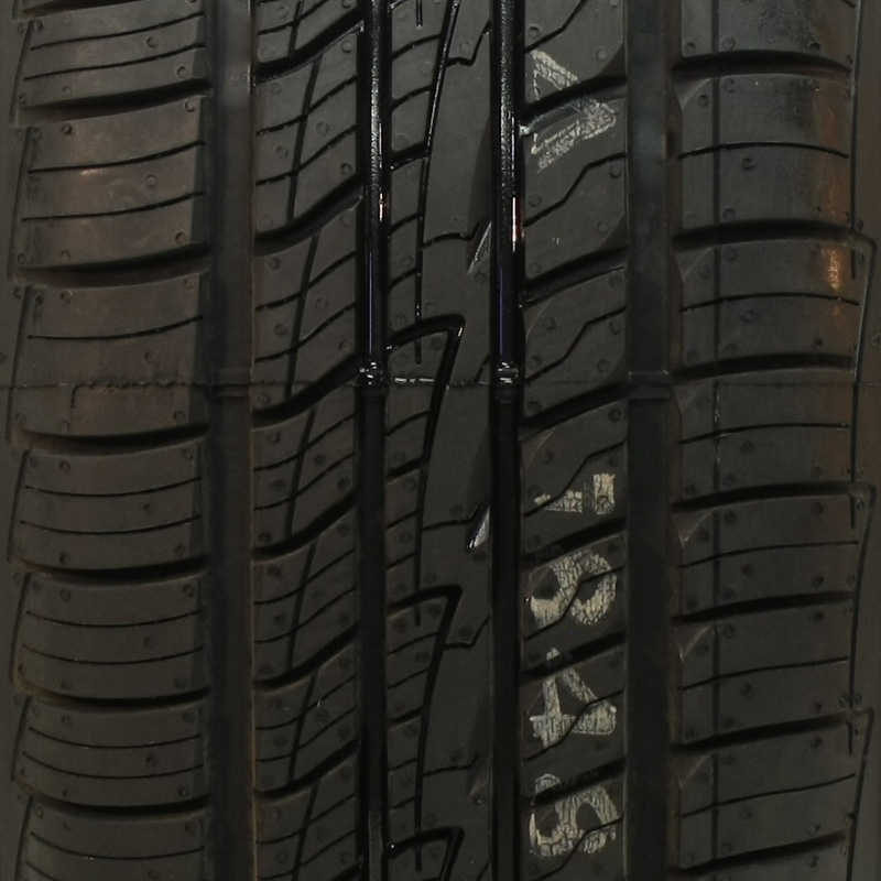 Details about 1 New Multi-mile Grand Tour Ls - 205/60r15 Tires 2056015 205  60 15