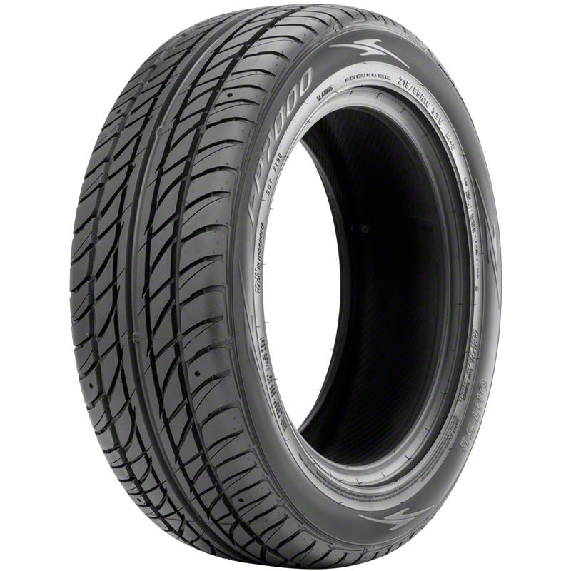 P225 65R17 Tires >> Details About 4 New Ohtsu Fp7000 P225 65r17 Tires 2256517 225 65 17