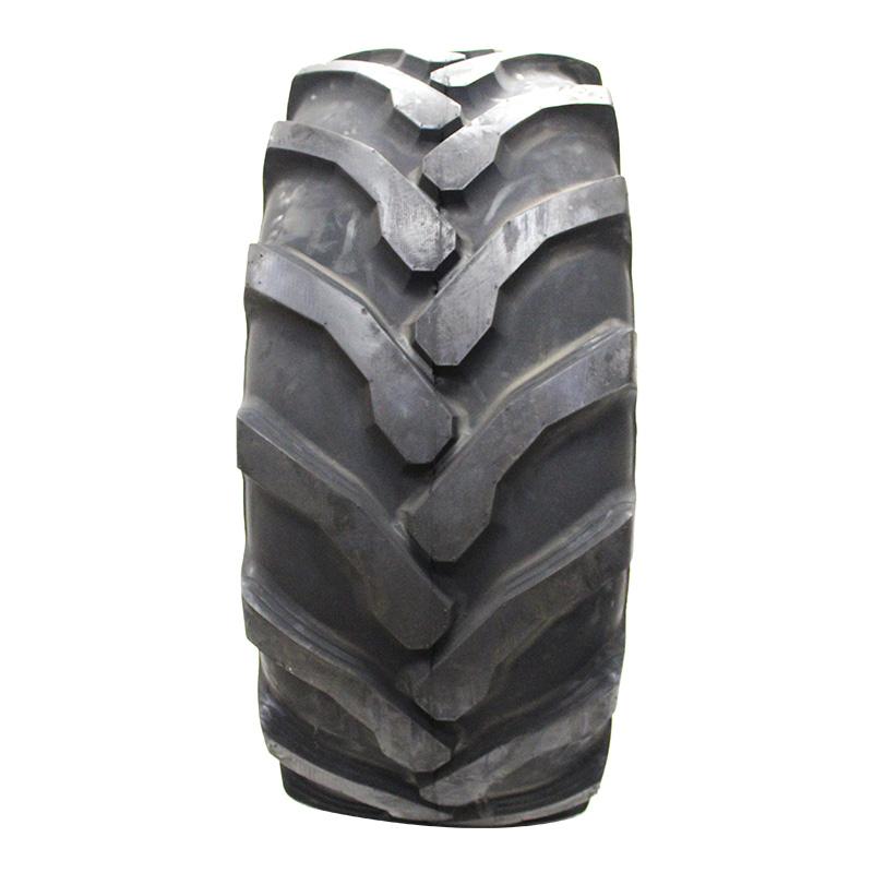 2 New Dawg Pound Dirty Dawg - 19.5-24 Tires 195024 19.5 1 ...