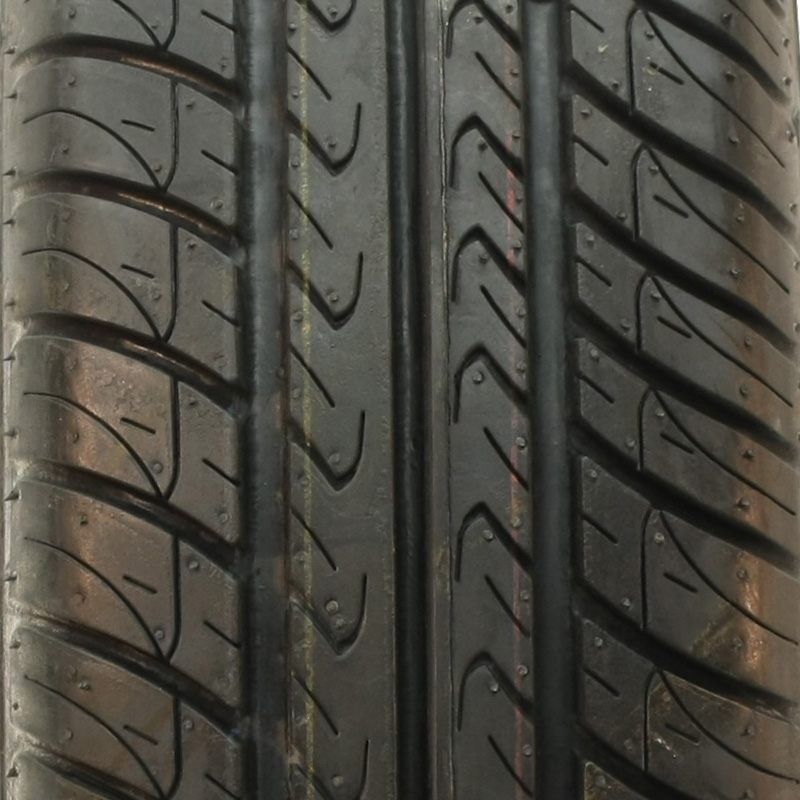 2 NEW ST 185//70R13 All-Weather Trailer Tire City Star V2 185//70-13 Radial 1857013 185 70 13